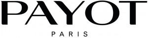 Payot Logo 2003 NEU