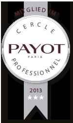 payot-zertifikat